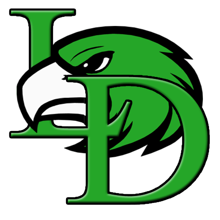 Falcon basketball clipart free stock Lake Dallas High School summer sports camp schedules | Sports ... free stock