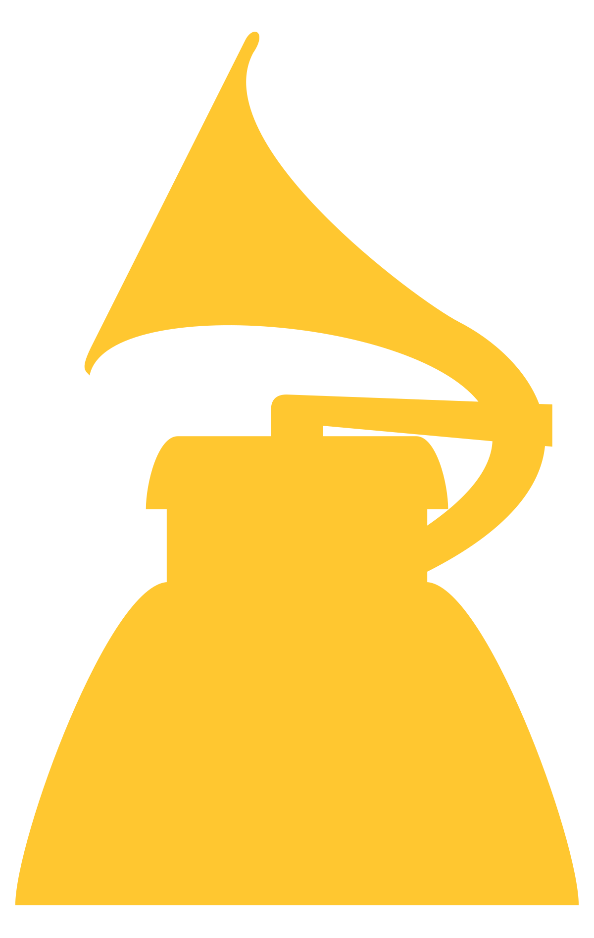 Falcon rising sun clipart banner freeuse download Cena Grammy za album roka – Wikipédia banner freeuse download
