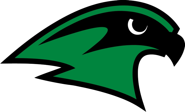Falcons baseball clipart clipart royalty free download Staley - Team Home Staley Falcons Sports clipart royalty free download