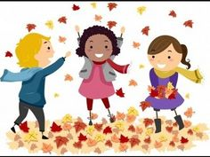 Fall activities for kids clipart clipart free stock Free Fall Activities Cliparts, Download Free Clip Art, Free Clip Art ... clipart free stock