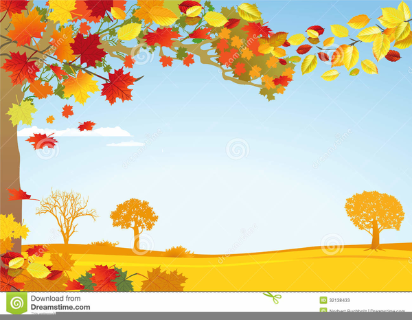 Fall and autumn clipart clip download Fall Autumn Clipart Free Images At Clker Com Vector Clip Beautiful ... clip download