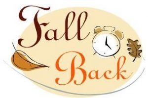 Fall back 2012 clipart jpg black and white download Fall back 2012 clipart 2 » Clipart Portal jpg black and white download