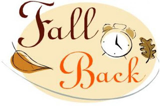 Daylight savings time 2018 fall back clipart free graphic black and white Free Daylight Cliparts, Download Free Clip Art, Free Clip Art on ... graphic black and white