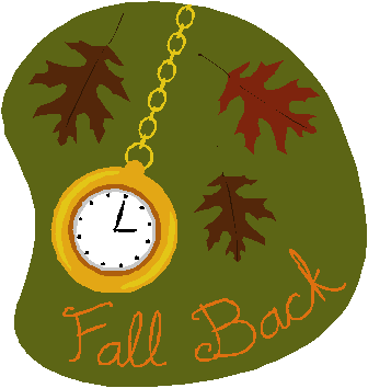 Fall back clipart free clipart royalty free fall back clipart 38143 - Png Falling Leaves Wwwpixsharkcom Images ... clipart royalty free