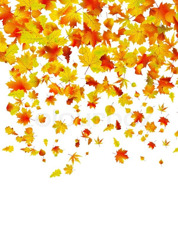 Fall backgrounds clipart royalty free library 57+ Fall Background Clipart | ClipartLook royalty free library