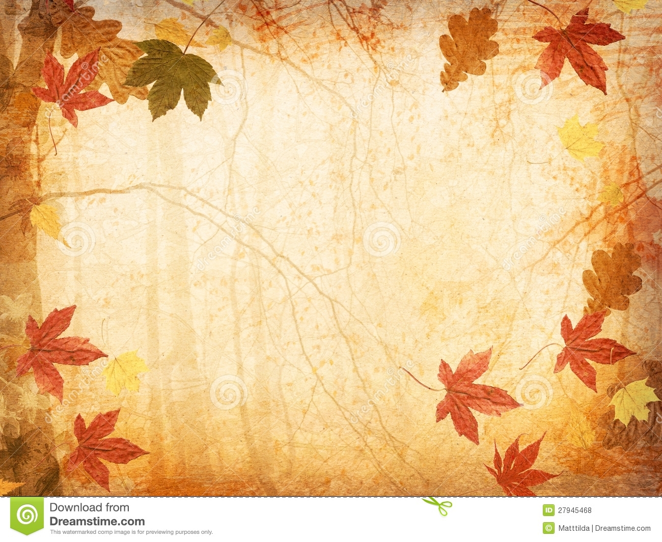 Fall backgrounds clipart image library stock Fall Background Clipart (96+ images in Collection) Page 1 image library stock