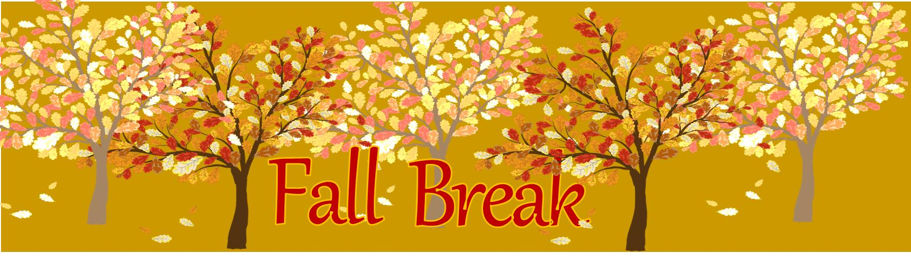 Fall break clipart banner library stock Free Cliparts School Break, Download Free Clip Art, Free Clip Art on ... banner library stock
