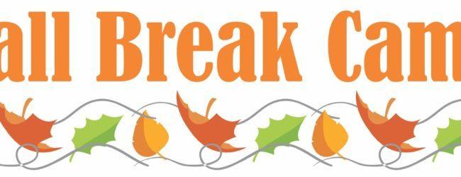 Fall break clipart graphic Fall break clipart 1 » Clipart Portal graphic
