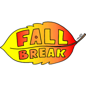 Fall break clipart clip art royalty free stock Fall break clipart 1 » Clipart Station clip art royalty free stock