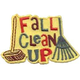 Fall clean up clipart vector library Fall clean up clipart 3 » Clipart Portal vector library