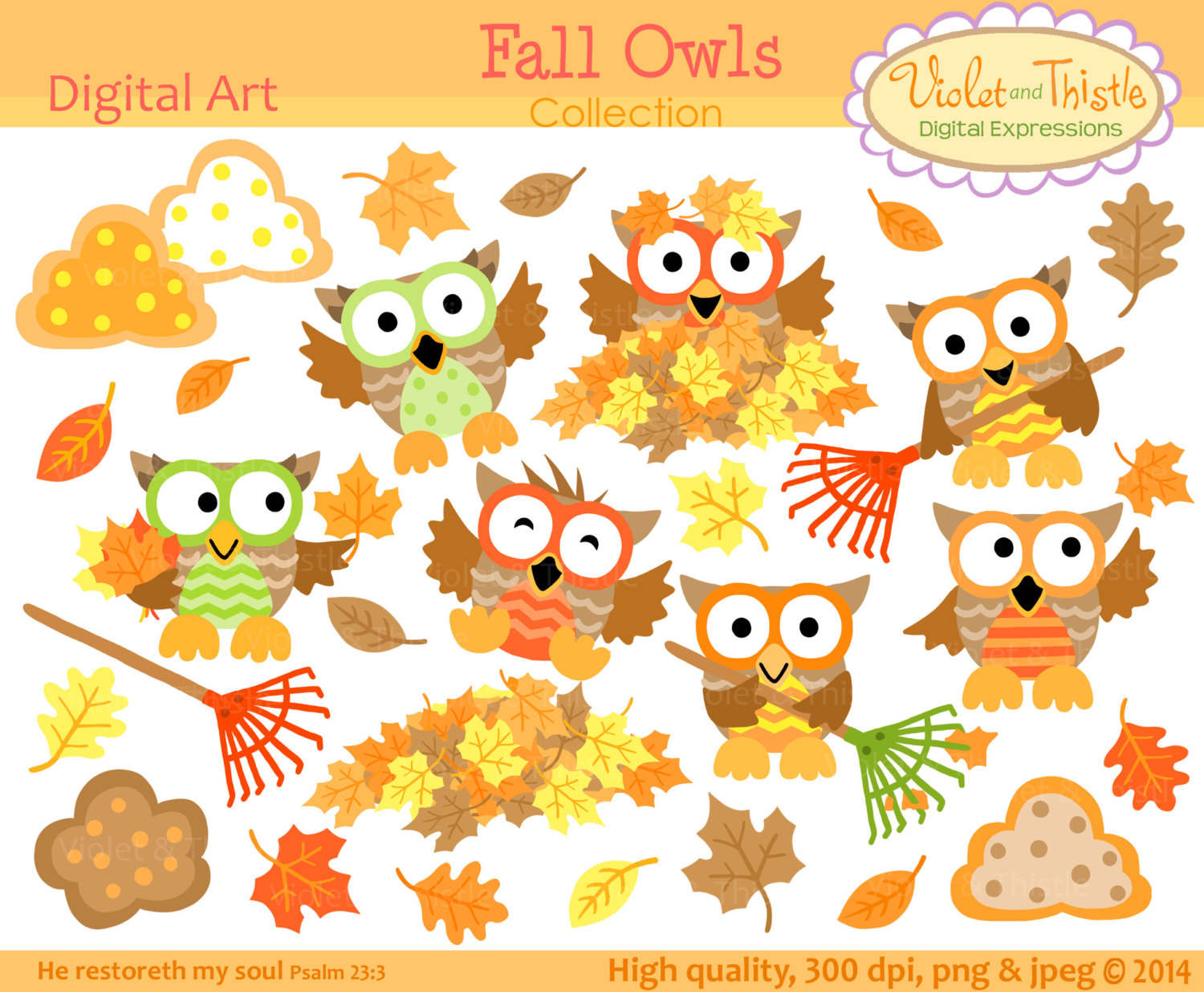Fall clipart printables clip library library Fall clipart printables - ClipartFest clip library library