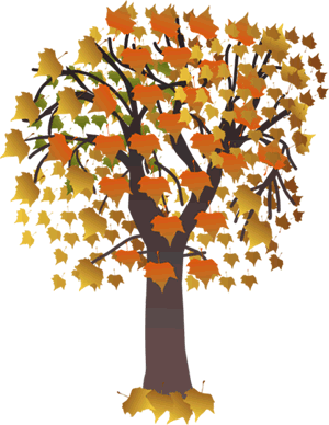Fall clipart printables svg library download Free Autumn and Fall Clip Art Collections svg library download