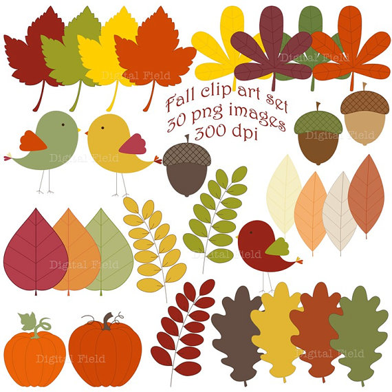 Fall clipart printables clipart library stock Fall clipart printables - ClipartFest clipart library stock