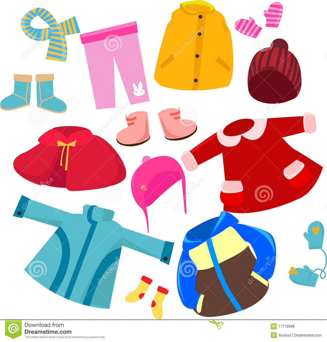 Fall clothes clipart clip freeuse library 92+ Clipart Clothes | ClipartLook clip freeuse library