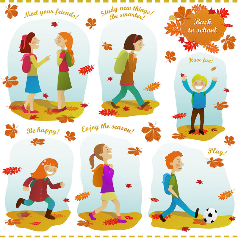 Fall clothes clipart clip art transparent Free Autumn Clothing Cliparts, Download Free Clip Art, Free Clip Art ... clip art transparent