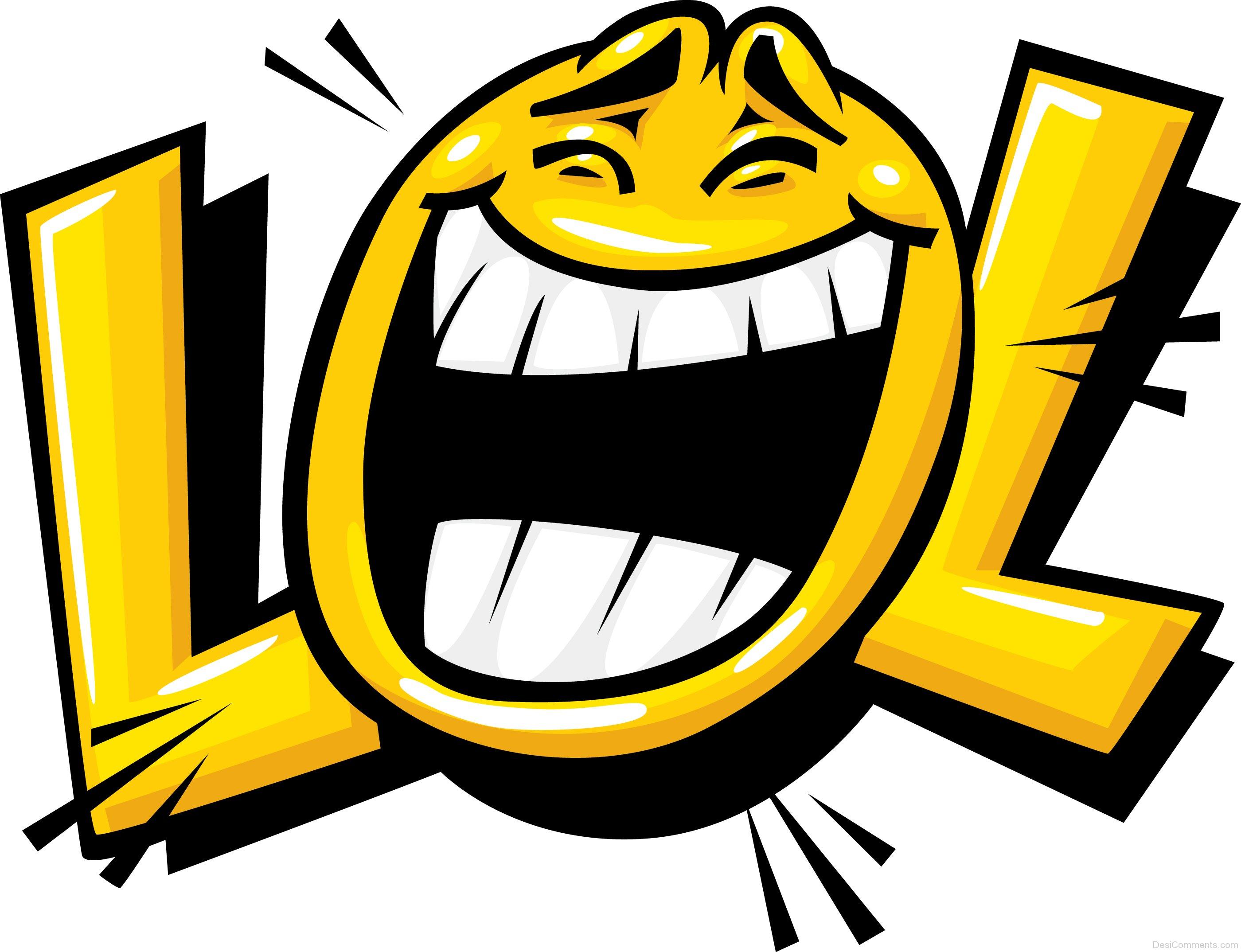 Fall down laughing clipart jpg library No Joke, It\'s National Tell A Joke Day | Freeport News Network jpg library