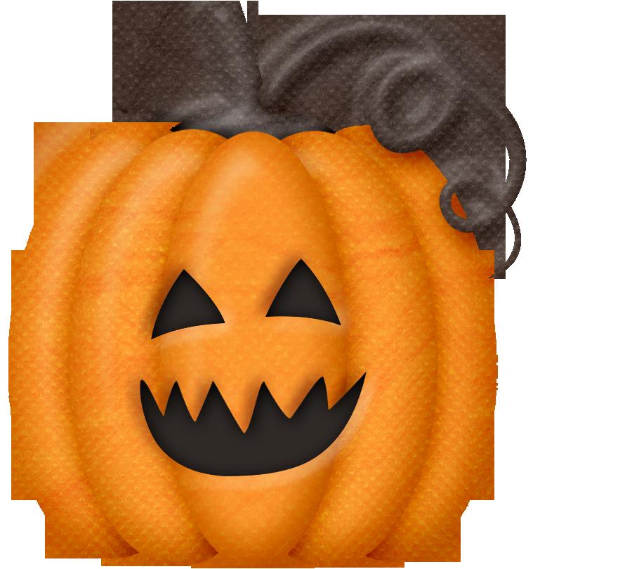 Fall halloween clipart clip art library library lliella_Boo_QP_kendallt.png   Halloween clipart, Scrapbook and Album clip art library library