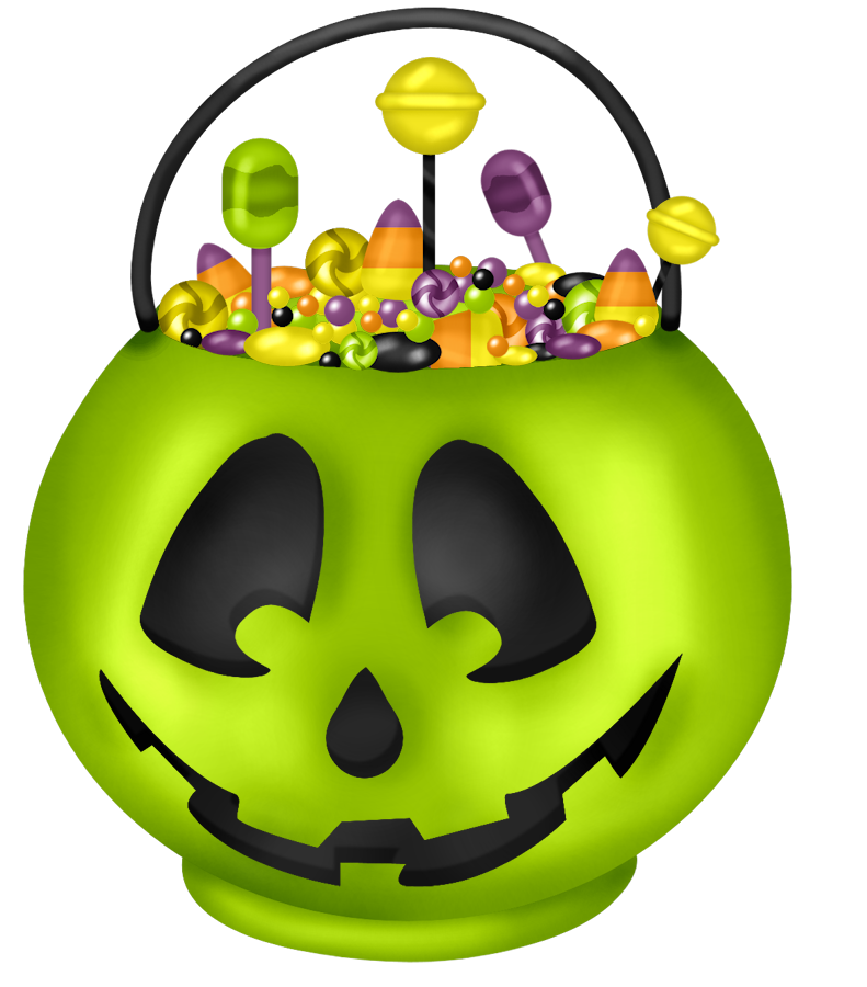 Fall halloween clipart jpg free http://rosimeri.minus.com/mbvB4Ov0NNhzL5   Halloween ClipArt ... jpg free