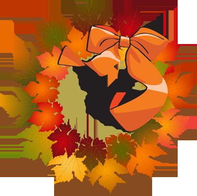 Fall header clipart vector freeuse fall header seasons clipart 74483 - Autum Clip Art ClipArt Best ... vector freeuse