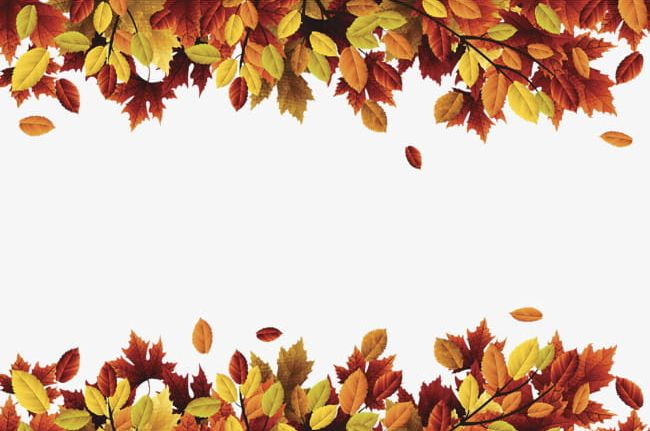 Fall header clipart svg black and white Header Footer PNG, Clipart, Album, Album Header, Autumn, Background ... svg black and white