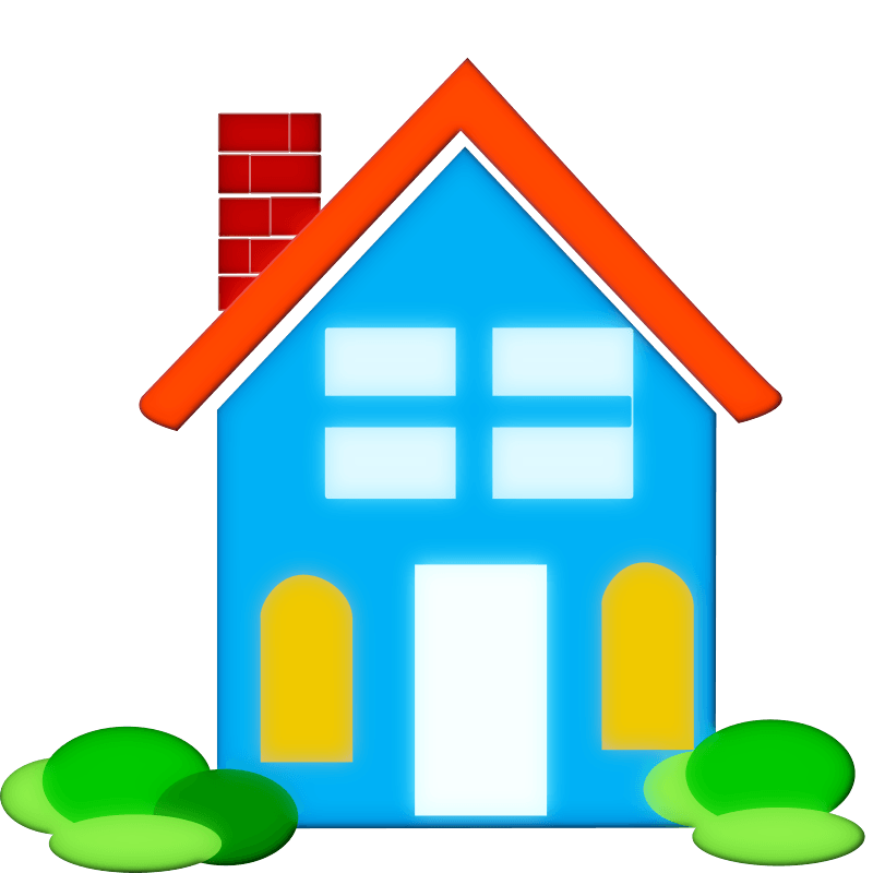 House clipart no background png freeuse Leave House Cliparts Free collection | Download and share Leave ... png freeuse