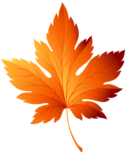 Fall leaves clipart png clip black and white stock Pin by Kumar Sandeep on Download | Leaf clipart, Autumn leaves, Fall ... clip black and white stock
