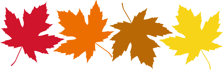 Fall leaves pictures clipart banner freeuse download Free Fall Leaves Clip Art, Download Free Clip Art, Free Clip Art on ... banner freeuse download