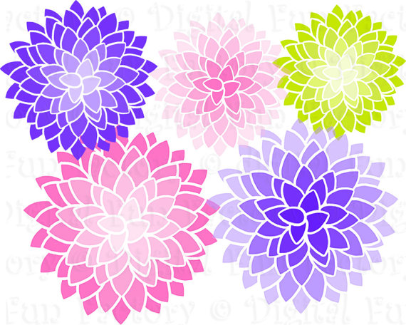 Fall mums clipart graphic royalty free stock Free Mums Cliparts, Download Free Clip Art, Free Clip Art on Clipart ... graphic royalty free stock