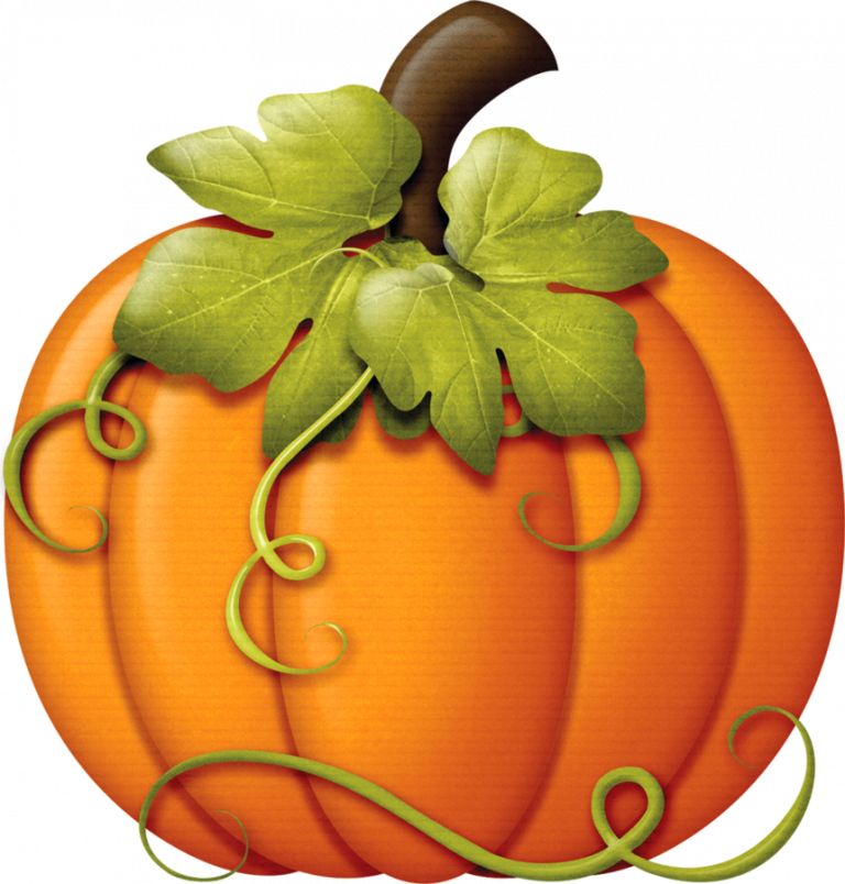 Fall pumpkin clipart vector transparent download Fall Pumpkin Clipart httprosimeriminusmbpwoj8olvhf0k vegetable clip ... vector transparent download