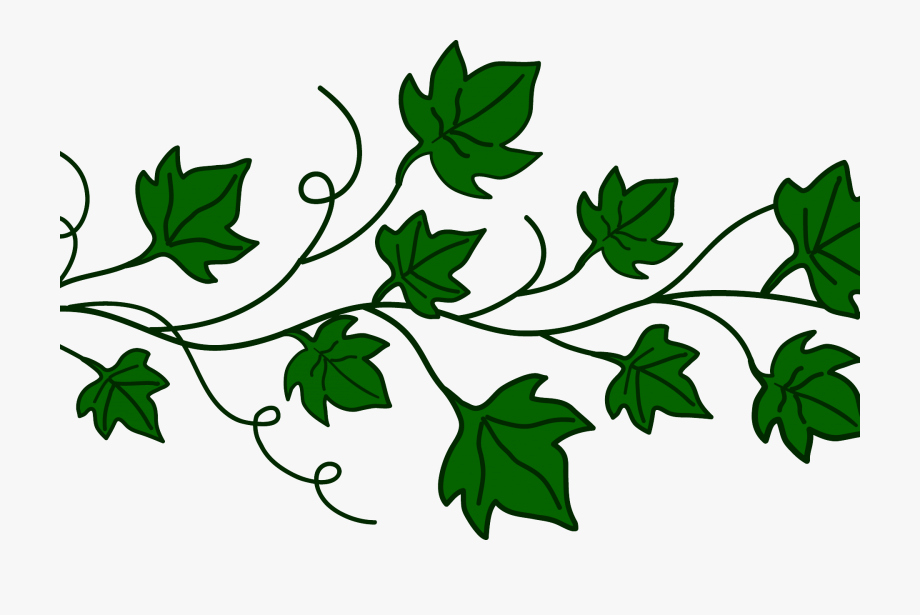 Vines leaf clipart clipart freeuse Pumpkin Leaves Stock Techflourish Collections Clipart - Clipart ... clipart freeuse
