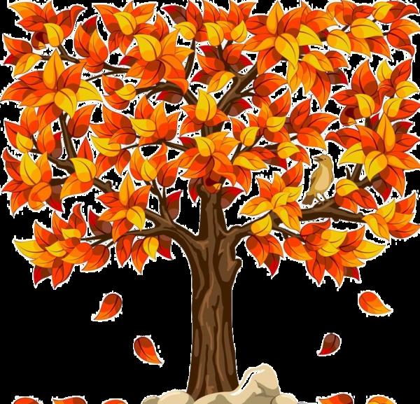 Fall scene clipart hay corn stalk pumpkin clip art download arbre,tubes,png   Jeseň   Pinterest clip art download