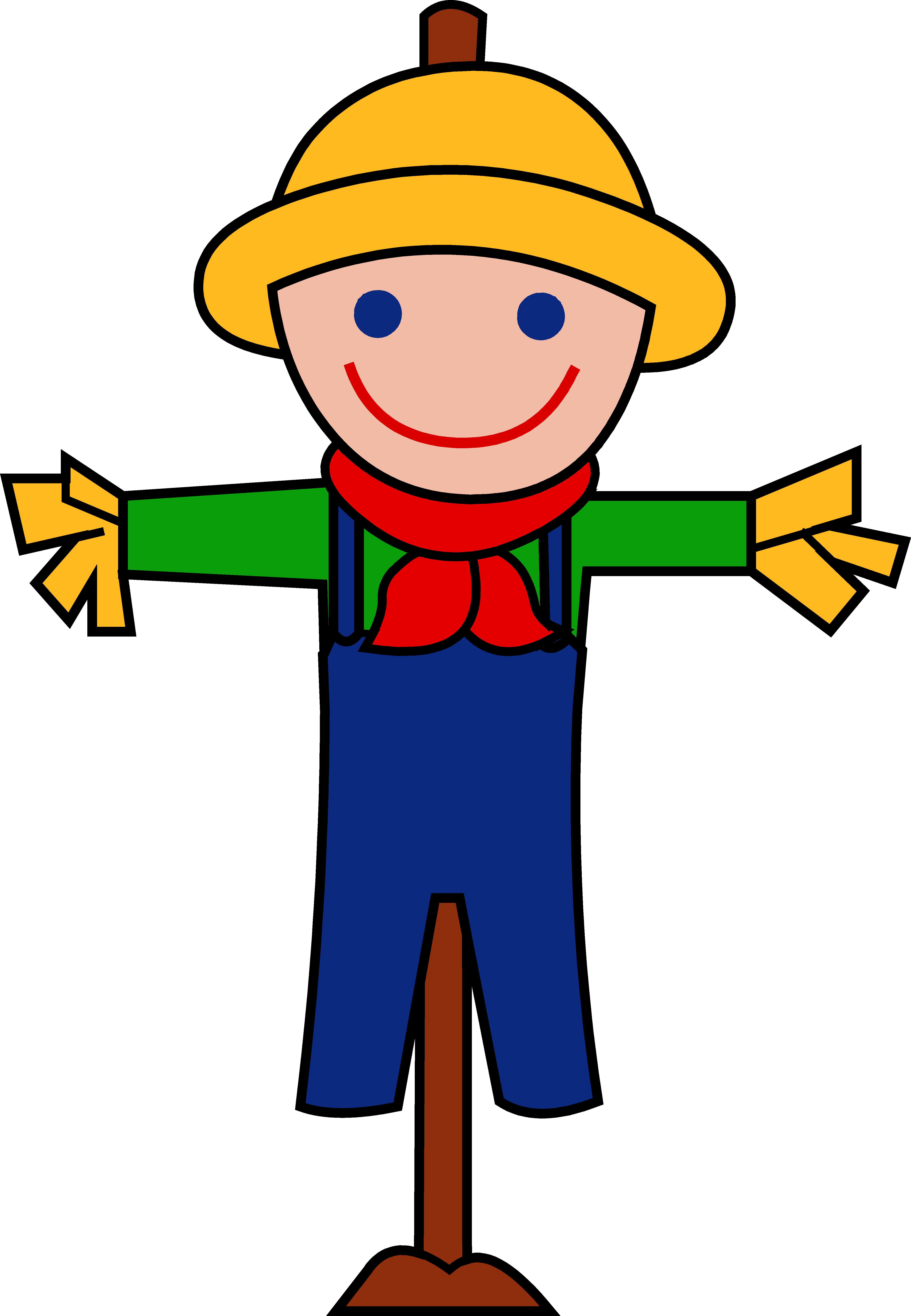Pumpkin fall clipart person jpg free download Fall Clipart For Kids at GetDrawings.com | Free for personal use ... jpg free download