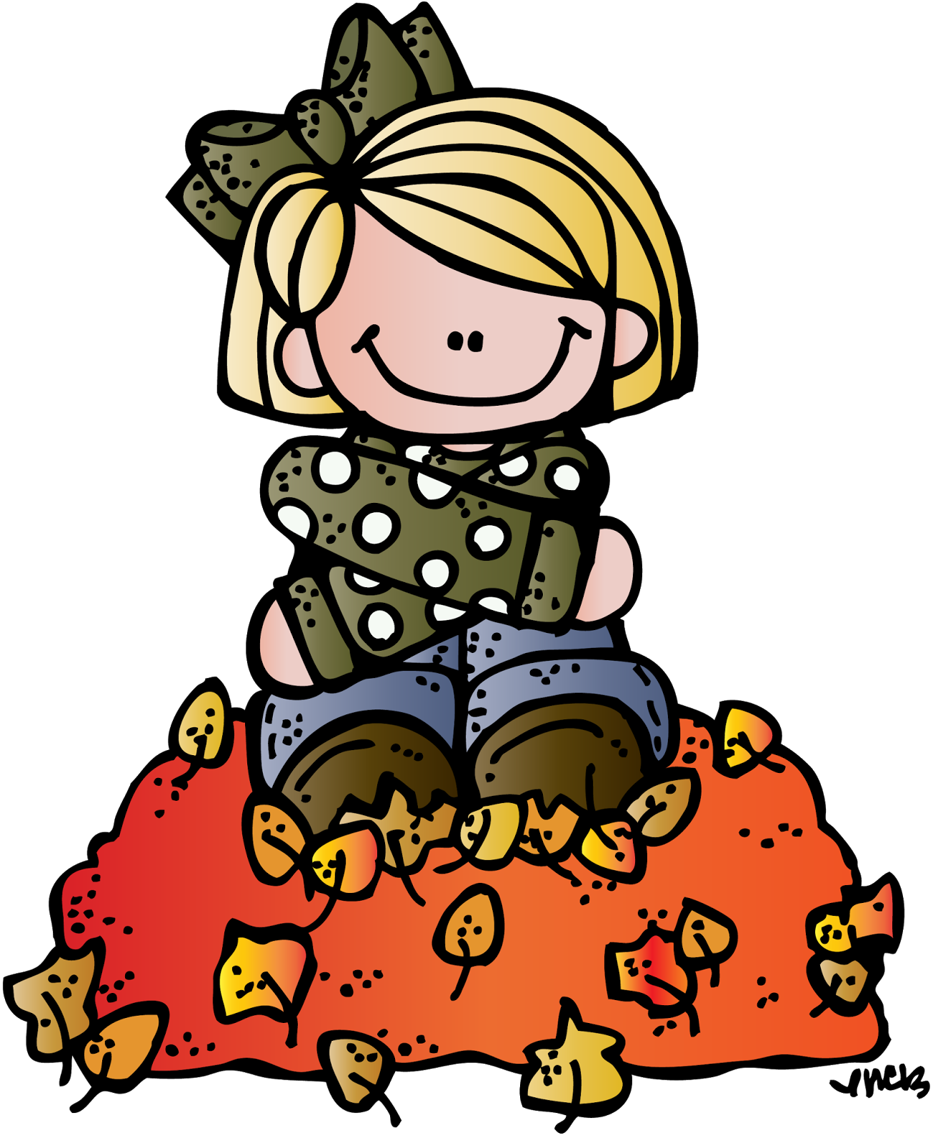 Melonheads thanksgiving clipart svg free library Melonheadz - Google Search | clip art | Pinterest | Happy fall ... svg free library