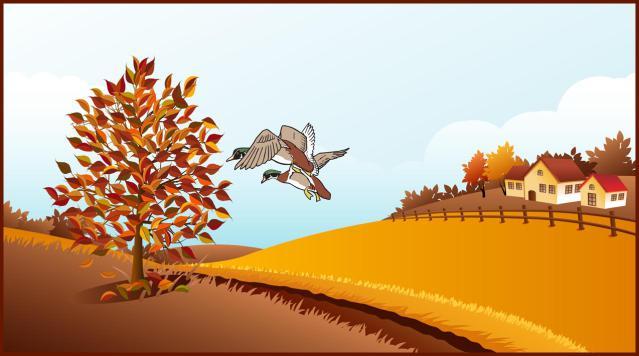 Autumn season clipart jpg freeuse download Autumn fall season clip art images 2 disney galore - ClipartBarn jpg freeuse download