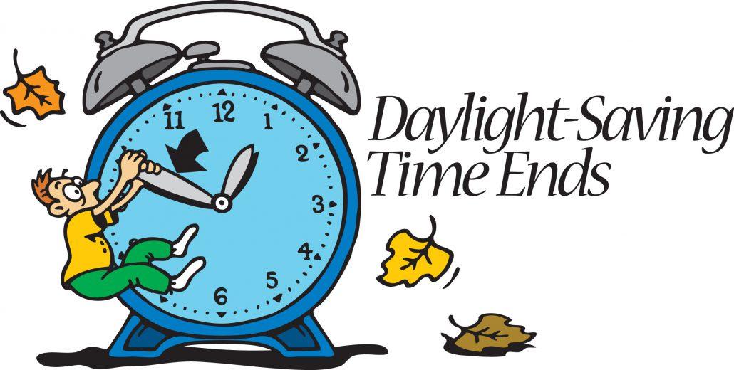 Fall time change clipart vector royalty free stock 1896a2388d56a6d2726b4bb3f93da616_fall-back-clock-clipart-clipart ... vector royalty free stock