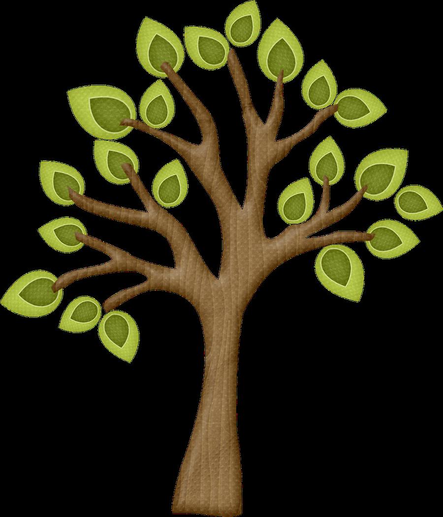 Fallen tree clipart vector library stock Piquenique - Minus | Clip Art-Flowers/Bugs! | Pinterest | Clip art ... vector library stock