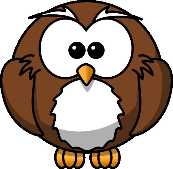 Free clip art wpdevil. Fallin turkey clipart