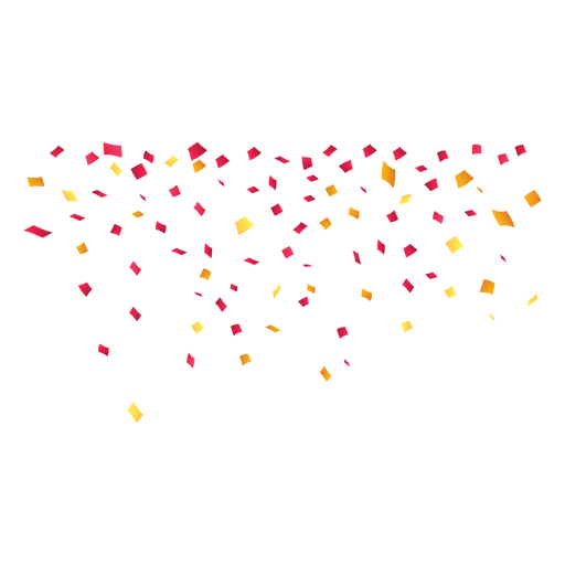 Falling confetti clipart picture free Falling confetti clipart images gallery for free download   MyReal ... picture free