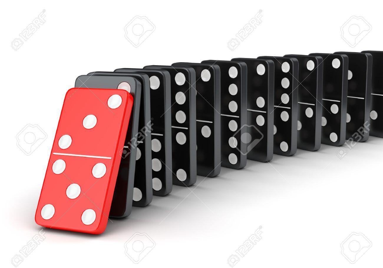 Falling dominoes clipart jpg freeuse Dominoes falling clipart 3 » Clipart Portal jpg freeuse