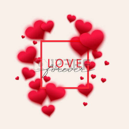 Falling in love clipart hearts jpg royalty free stock 1,208 Day Of Falling In Love Stock Vector Illustration And Royalty ... jpg royalty free stock