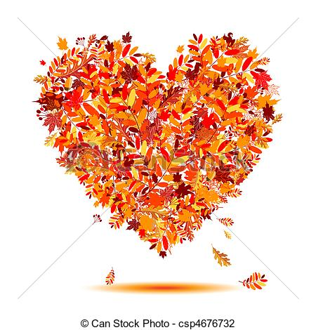 Falling in love clipart hearts clip art transparent stock Falling in love clipart hearts - ClipartFest clip art transparent stock