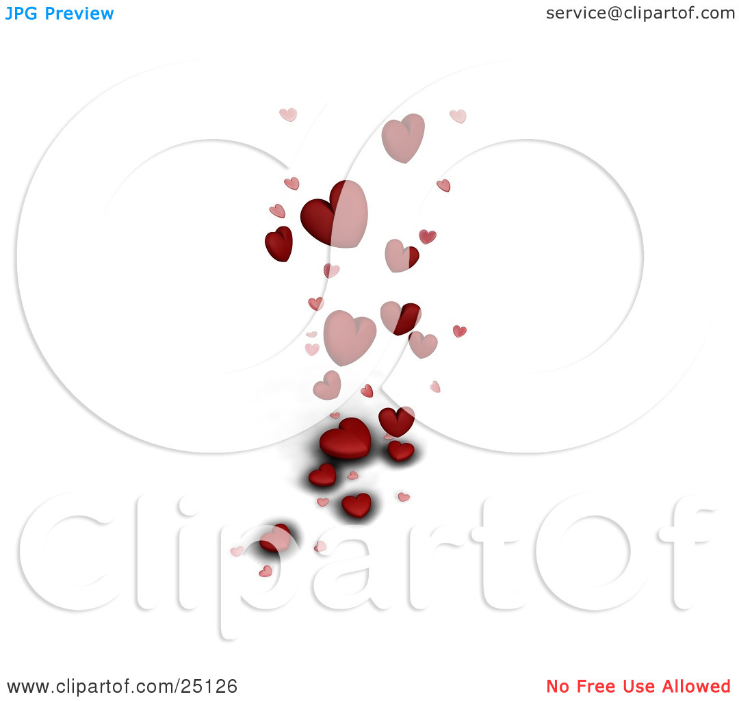 Falling in love clipart hearts clip transparent Falling in love clipart hearts - ClipartFest clip transparent