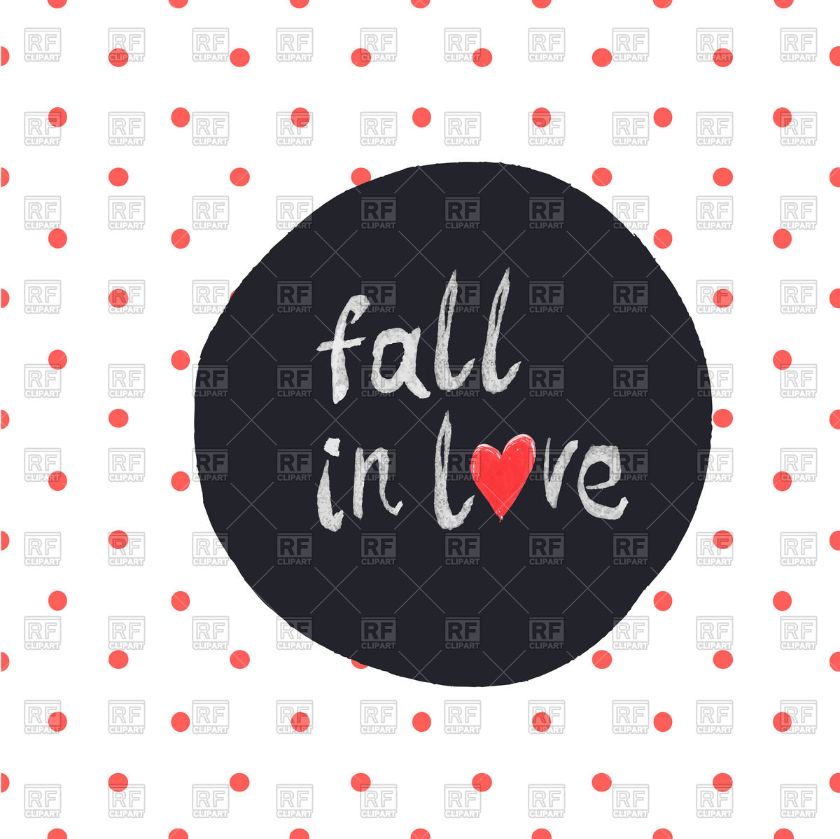 Falling in love clipart hearts freeuse Falling in love clipart hearts - ClipartFest freeuse