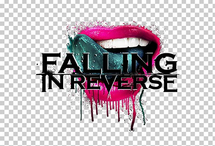 Falling in reverse clipart jpg royalty free Falling In Reverse Musical Ensemble Sticker Logo Decal PNG, Clipart ... jpg royalty free