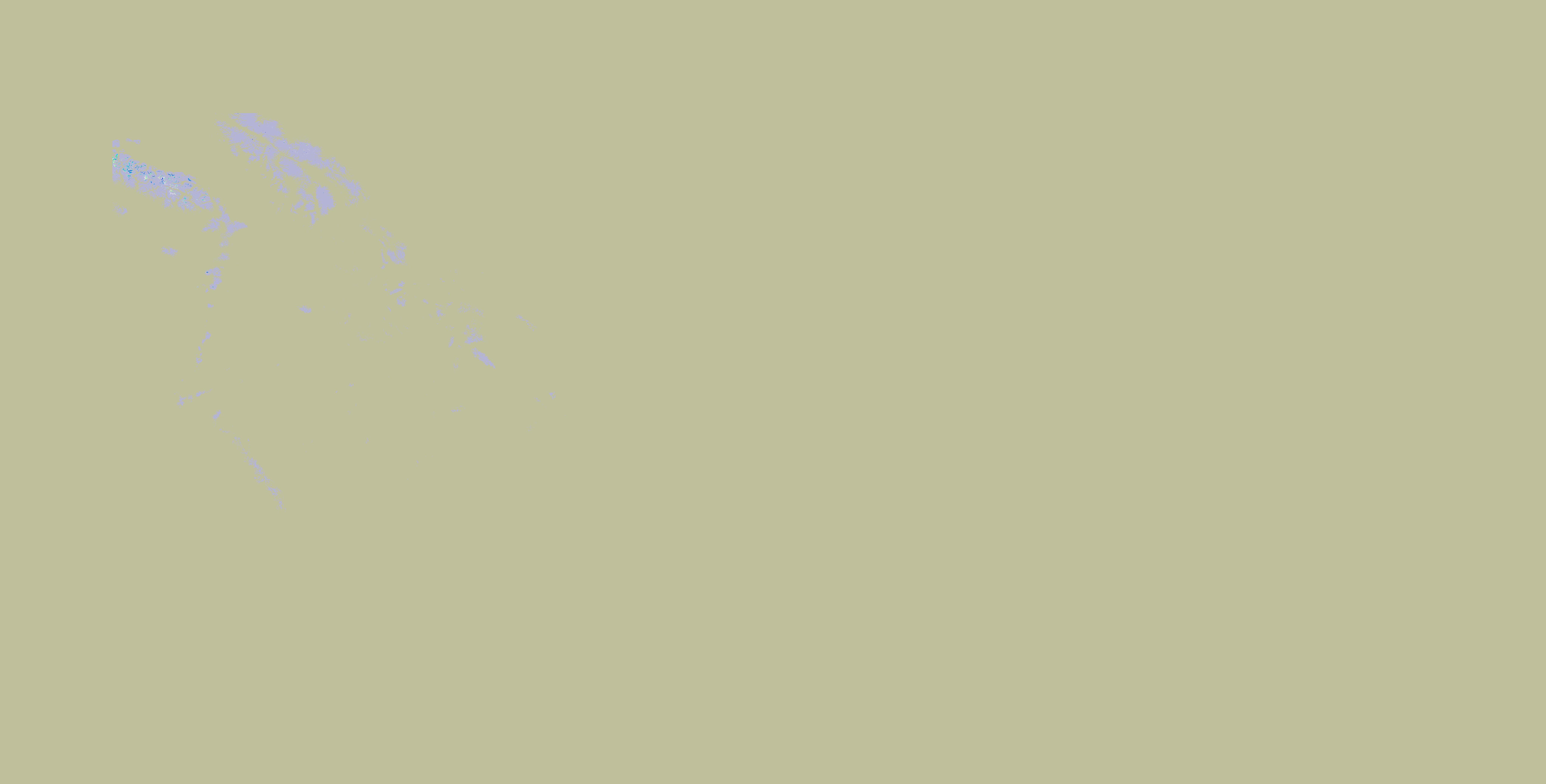 Falling snowflake clipart png clip art transparent Download Falling Snow Png HQ PNG Image | FreePNGImg clip art transparent