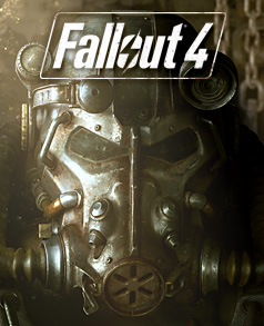 Fallout 4 svg library stock Fallout 4 - Wikipedia svg library stock
