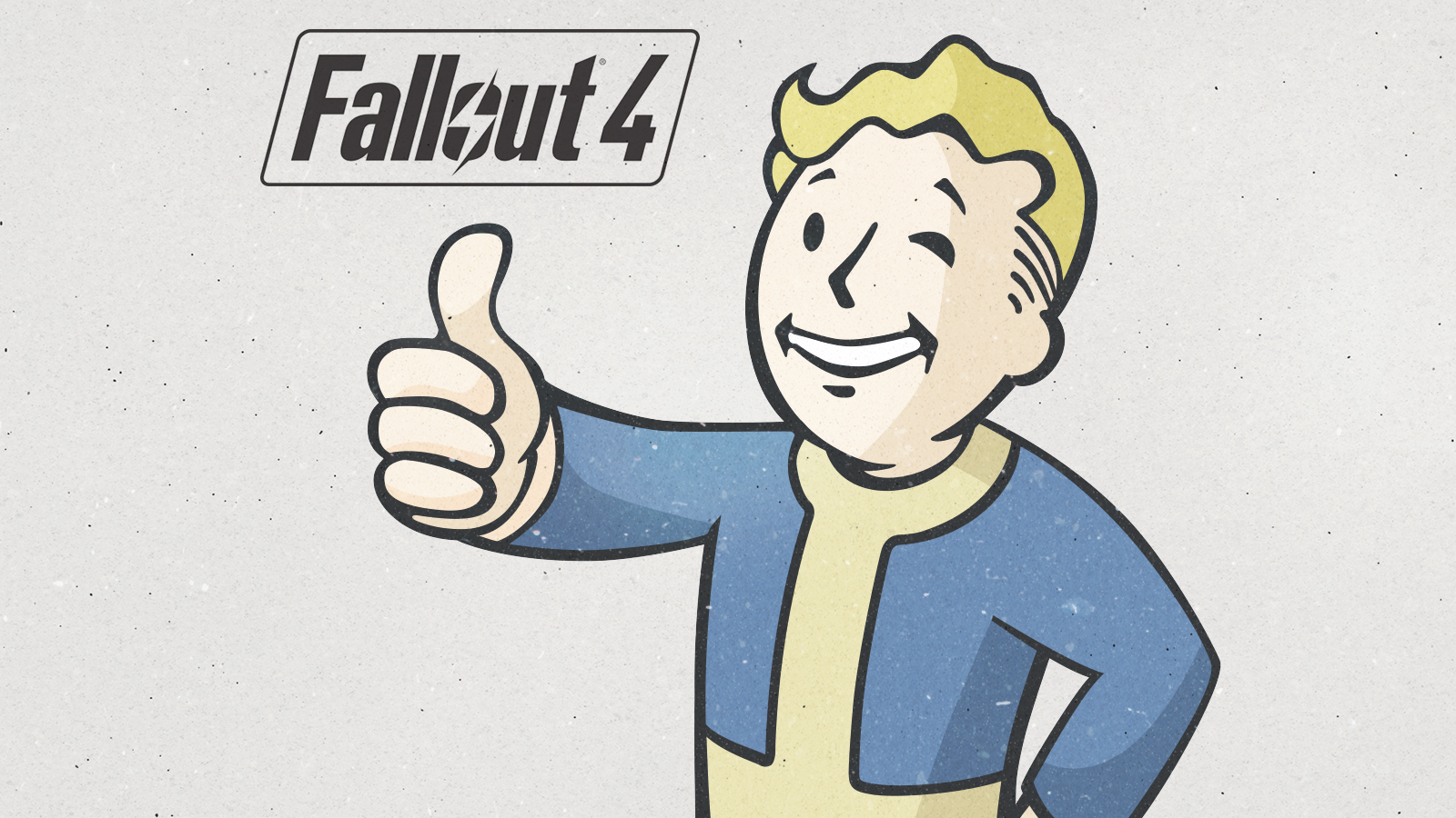 Fallout 4 png download Fallout 4 Game | PS4 - PlayStation png download