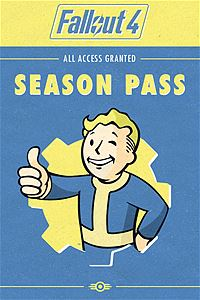 Fallout 4 clip art freeuse download Fallout 4 – Games on Microsoft Store clip art freeuse download
