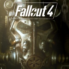 Fallout 4 image download Fallout 4 on PS4 | Official PlayStation®Store US image download