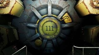 Fallout 4 royalty free Fallout 4 | Fallout Wiki | Fandom powered by Wikia royalty free